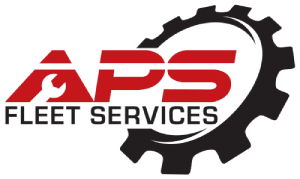APS – Fleet Services | HGV Vehicle Engineers